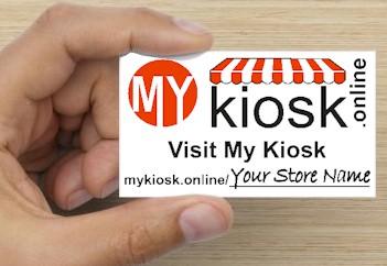 business-card1.jpg
