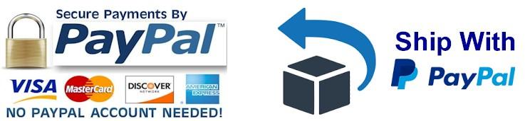 paypal-shipping-logol.jpg